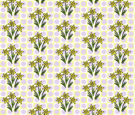 R3_daffodils_with_lavender_dots_shop_preview