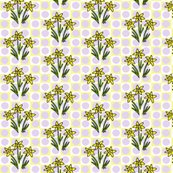 R3_daffodils_with_lavender_dots_shop_thumb