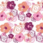 Rrrflower_fabric2_ed_shop_thumb