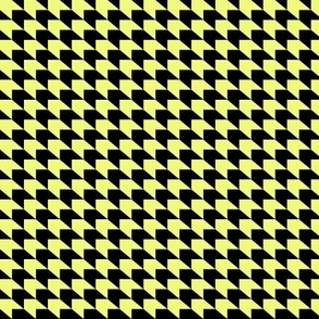 houndstooth_tanbk
