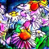 Rrconeflowers_ed_shop_thumb