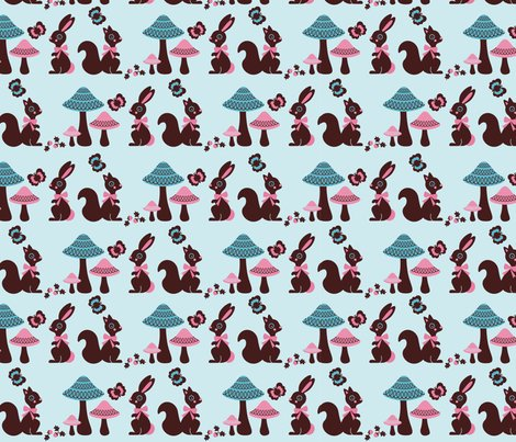 Rrkipispoonflower01_shop_preview