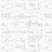 Rchildren_in_grid-white_with_grey_428_lines_ed_shop_thumb