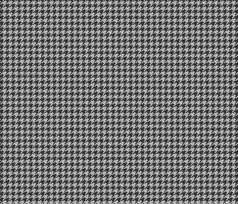 193448_houndstooth_gray_black_shop_preview