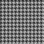193448_houndstooth_gray_black_shop_thumb