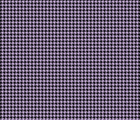 193452_houndstooth_purple_black_shop_preview