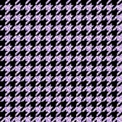 193452_houndstooth_purple_black_shop_thumb