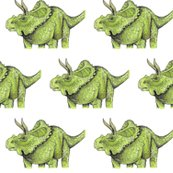 Rarrhinoceratops_c_shop_thumb