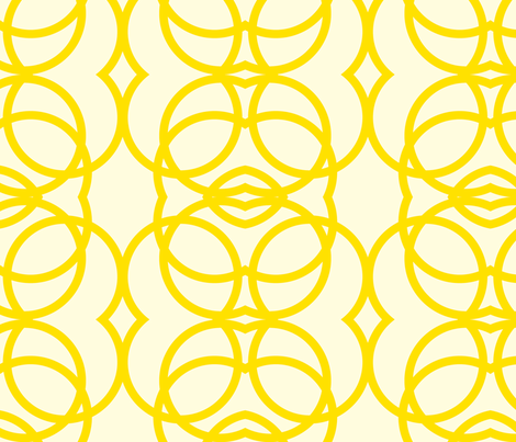 yellow_circles