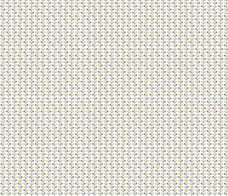 Rrrdotty_flowers_-_yellow___grey_shop_preview