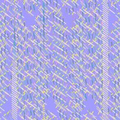 Rrmagnetism__blue_2_shop_thumb