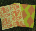 Rsorbet-melon-sewing-toile_comment_11152_thumb