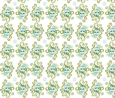 Rrspoonflower_sprite_pattern_shop_preview