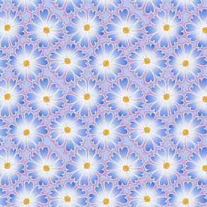 deep_blue_white_2