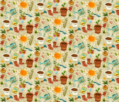 Rrgarden_pattern_sf_shop_preview