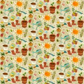 Rrgarden_pattern_sf_shop_thumb