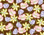 Rwatercolorflowerscoroflot_thumb