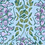 wisteria-bg