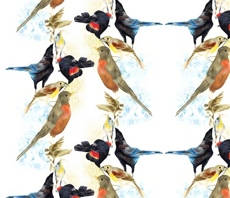 Rrrbirdpattern_shop_preview