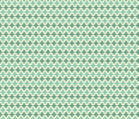 3_25_10 fabric by elvett11 on Spoonflower - custom fabric