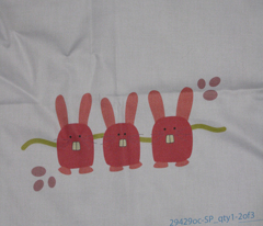 Rrreaster_bunnies_fabric_ed_comment_14304_preview