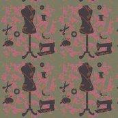 Rretro-sewing-toile_shop_thumb