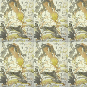 Spoonflower-apageaday11-26_27-09_016