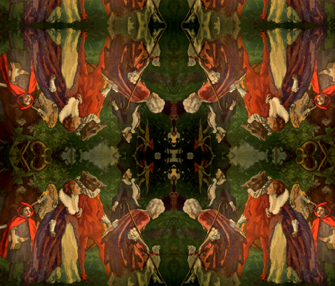 IMG_3824-ed fabric by paragonstudios on Spoonflower - custom fabric