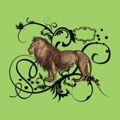 195495_lion_plain_green_shop_thumb