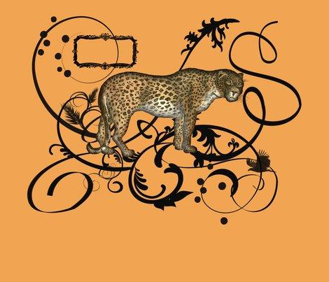 195496_jaguar_plain_orange_shop_preview
