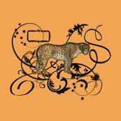 195496_jaguar_plain_orange_shop_thumb