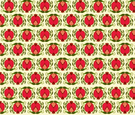 Rrpomegranate_pattern_spf_shop_preview