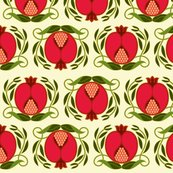 Rrpomegranate_pattern_spf_shop_thumb