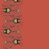 Rdew_mandala_4b-6a_cicada_shop_thumb
