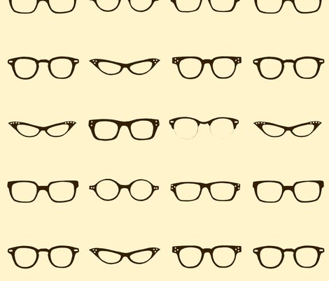 Rrretro_glasses_frames2_ed_shop_preview
