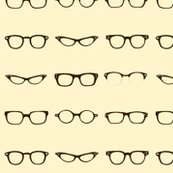 Rrretro_glasses_frames2_ed_shop_thumb
