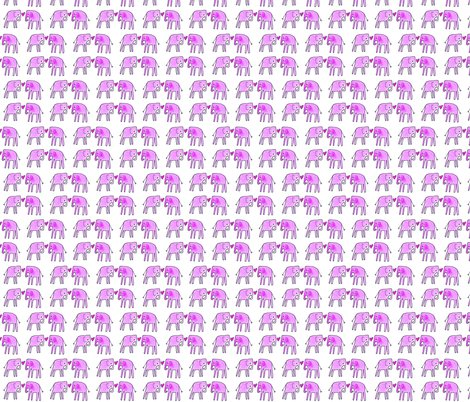 Rpink_elephants_shop_preview