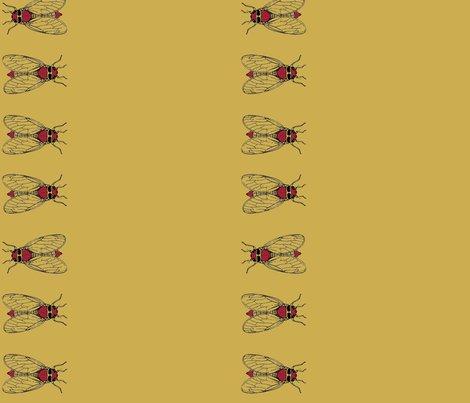 Rdew_mandala_4b-6_cicada_shop_preview