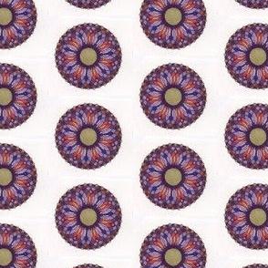 Ceasar's Medallion