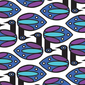 peacock_fabric_blue