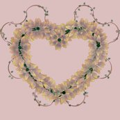 Rrfloral_hearts_lavendar_shop_thumb