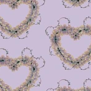 Floral_Hearts_Lavendar