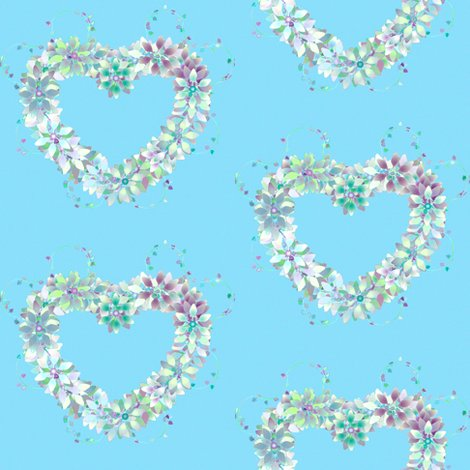 Rrrfloral_hearts_blue_shop_preview