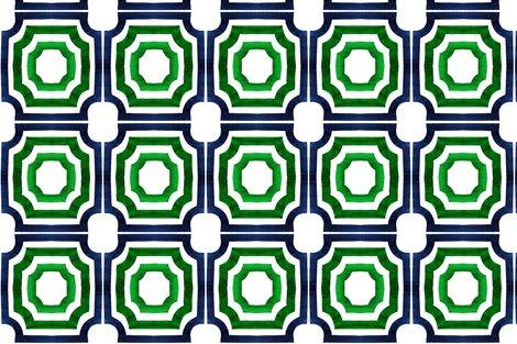 Rcestlaviv_latticeblueemeraldwp_shop_preview