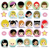 Rralpha-girls_shop_thumb