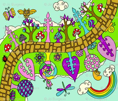 garden_happiness_