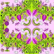 Rgarden_mirrored_freaky9_shop_thumb