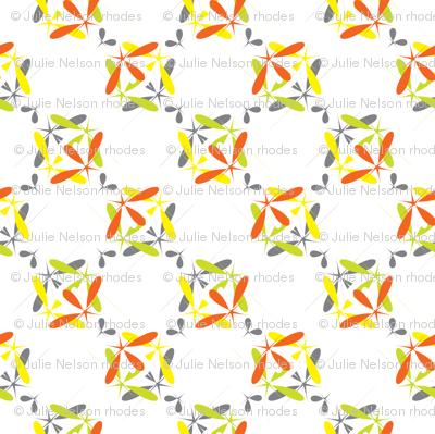 spinning_jenny_pattern