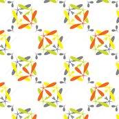 Rspinning_jenny_pattern_shop_thumb
