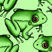 Rrrrrfroggie_spflr_shop_thumb